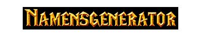Online Namensgenerator